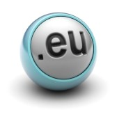 eu-domain-extension