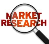market-research-websites