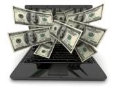 reseller-hosting-cash
