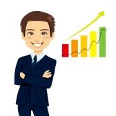sales-websites