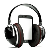 tech-podcasts