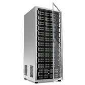 magento-server-hosting