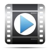 wordpress-videos