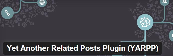 Related Post Plugin
