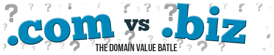 .com vs .biz
