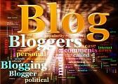 Life-Changing Blog
