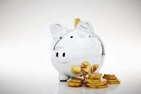 Make Money from a Blog