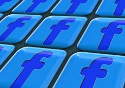 Facebook Visuals