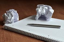 Fresh Blog Ideas