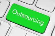 Outsource Blog Tasks