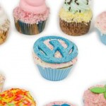 WordPress Cupcake