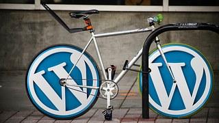 WordPress Double Opt-in