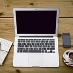 Blog Effectively