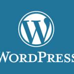 Quality WordPress Plugins