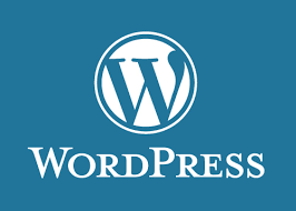 Quality WordPress Plugins