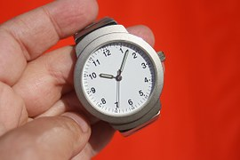 schedule Blogging Time