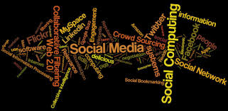 Guide to Viral Marketing