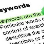 LSI Keyword Phrases