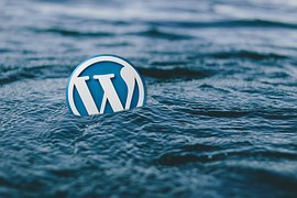 WordPress Team
