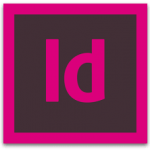 Add Icon Fonts to WordPress