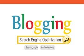 Blogging Length