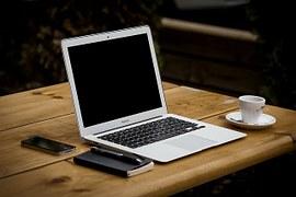 Blogging Problems