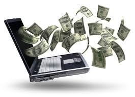 Make Money from Web Hosting