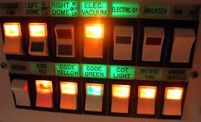 Reseller Control Panel