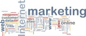 Reseller Marketing