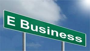 Successful E-Business