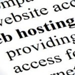 Web Hosting for Business