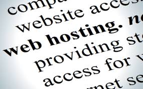 Web Hosting for Business