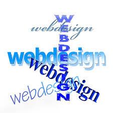 Website Design and CMS