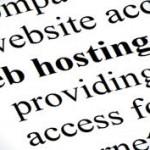 Website VPS Hosting