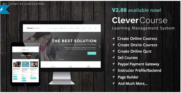 Clever_Course