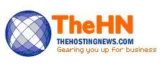 TheHostingNews