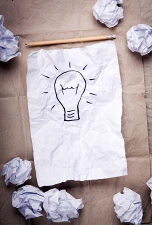 blog post ideas that drive traffic
