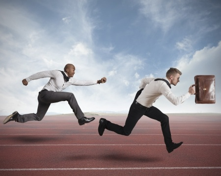 5 things to steal from your competitor's website
