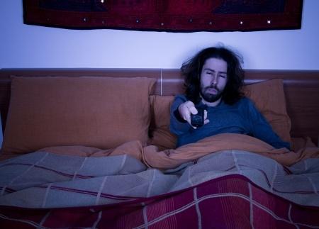 sleep habits successful