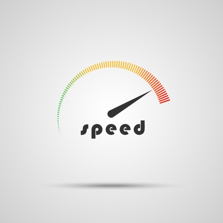 check website speed