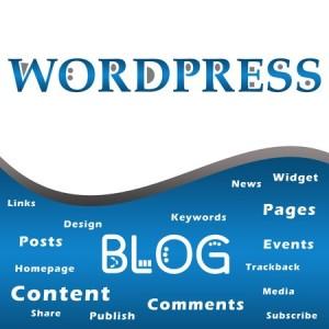 Static HTML vs. WordPress