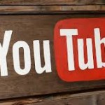 5 minute youtube content marketing plan
