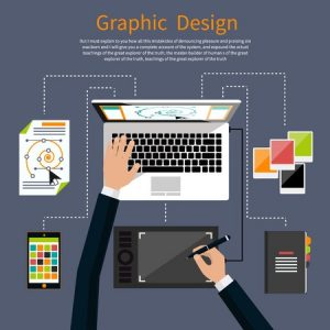 Blog Graphic Design