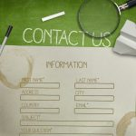 6 reasons a contact form on your website is a necessity