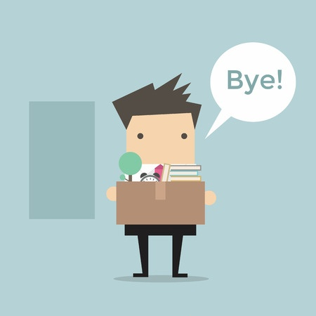10 reasons people leave your website