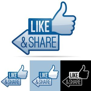 Get More Shares