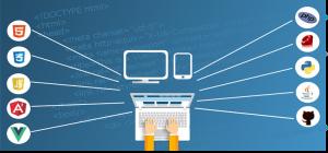 Beginner Web Hosting