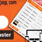 SoundCloudMaster